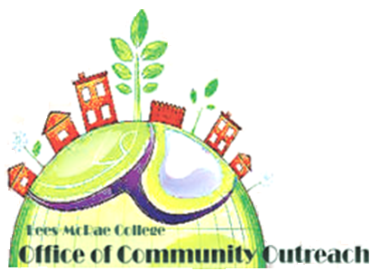 Lees Mcrae Campus Map.Lees Mcrae College Bonner Leader Program Frontpage